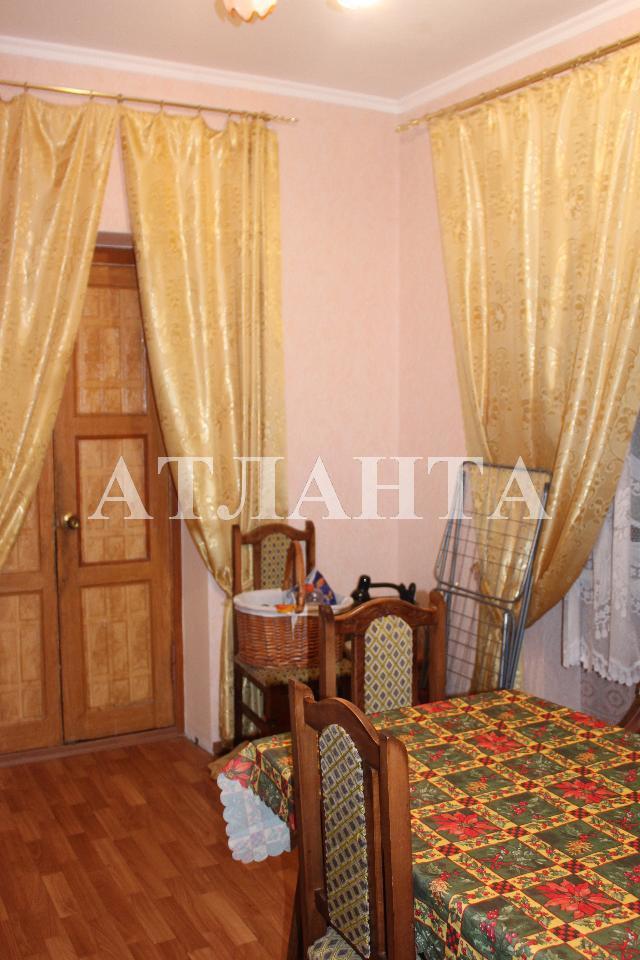 Продается дом — 85 000 у.е. (фото №7)