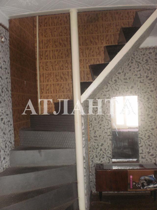 Продается дом на ул. Айвазовского — 90 000 у.е. (фото №2)