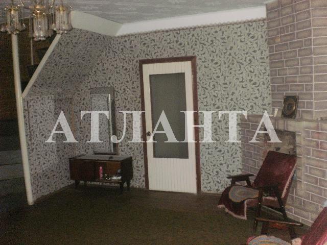 Продается дом на ул. Айвазовского — 90 000 у.е. (фото №3)