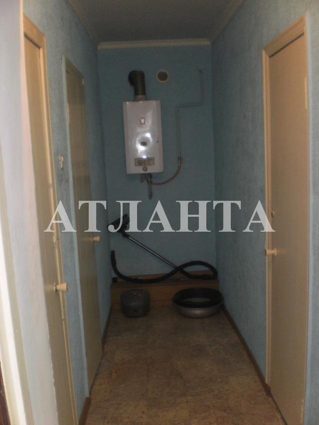Продается дом на ул. Айвазовского — 90 000 у.е. (фото №4)