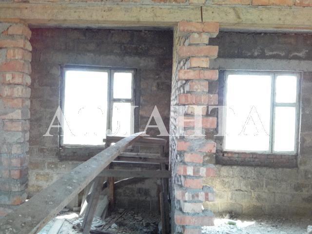 Продается дача на ул. Радостная — 25 000 у.е. (фото №5)
