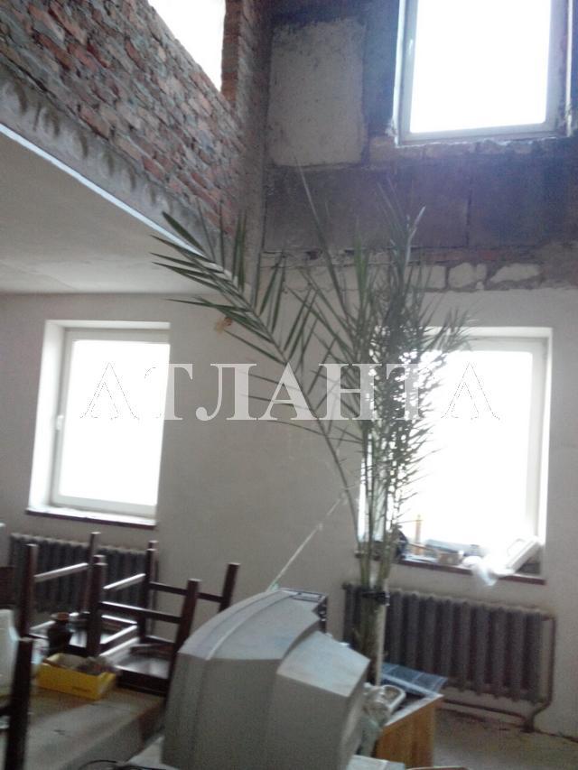 Продается дом на ул. Виноградная — 95 000 у.е. (фото №4)