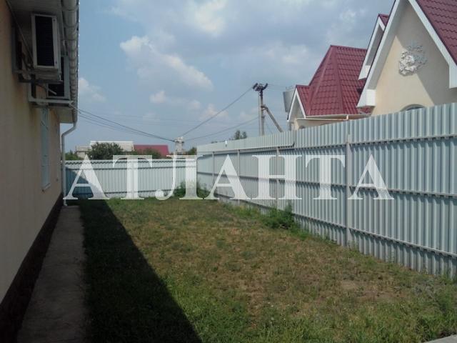 Продается дом на ул. Виноградная — 100 000 у.е. (фото №2)
