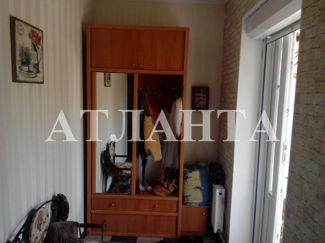 Продается дом на ул. Виноградная — 100 000 у.е. (фото №4)