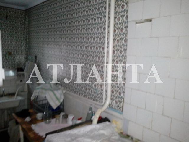 Продается дом на ул. Ленина — 40 000 у.е. (фото №7)