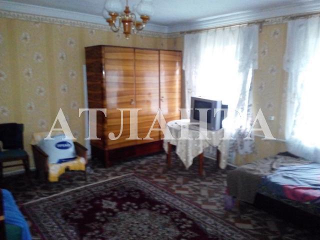 Продается дом на ул. Ленина — 40 000 у.е. (фото №8)