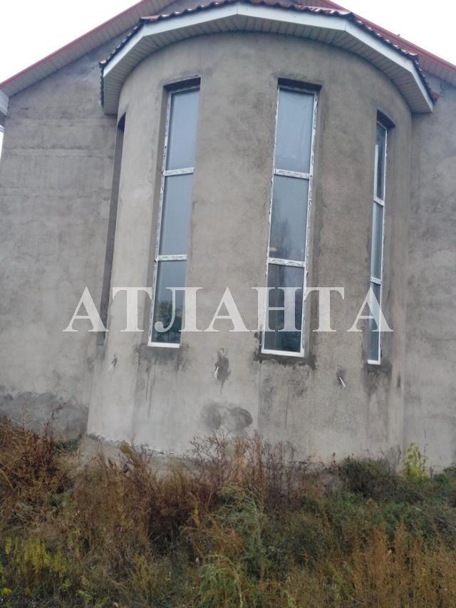 Продается дом на ул. Полевой Пер. — 26 500 у.е. (фото №2)