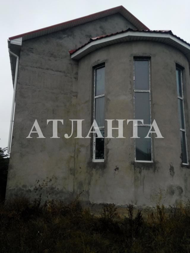 Продается дом на ул. Полевой Пер. — 26 500 у.е. (фото №3)