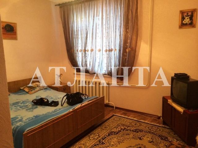 Продается дом на ул. Сосновая — 130 000 у.е.