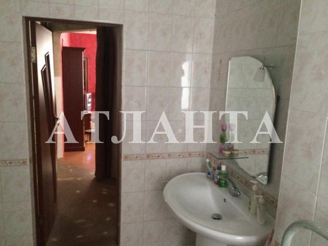 Продается дом на ул. Сосновая — 130 000 у.е. (фото №2)