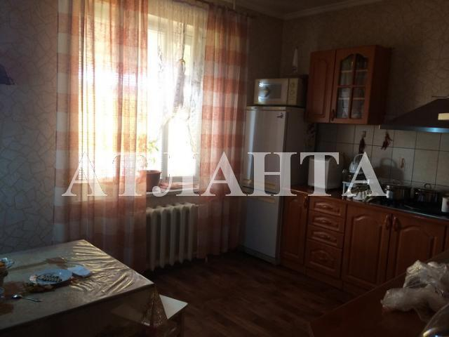 Продается дом на ул. Сосновая — 130 000 у.е. (фото №6)