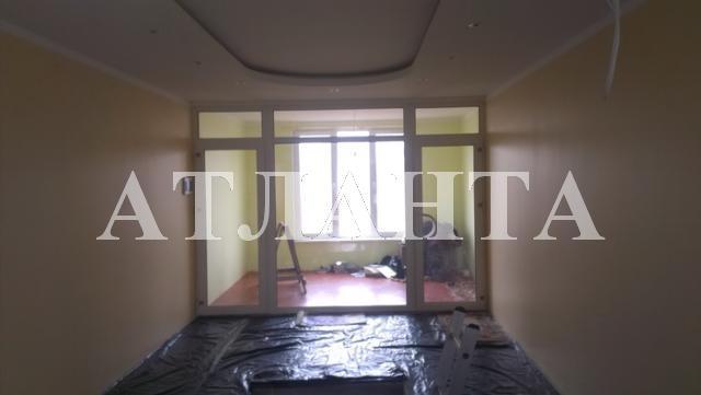 Продается дом на ул. Аккаржанская — 100 000 у.е. (фото №5)