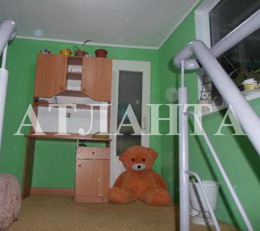 Продается дача на ул. 41-Я Линия — 42 000 у.е. (фото №3)
