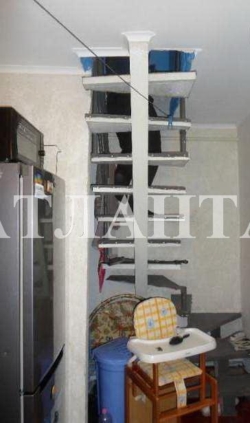 Продается дача на ул. 41-Я Линия — 42 000 у.е. (фото №4)