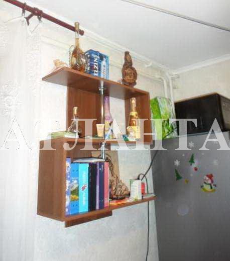 Продается дача на ул. 41-Я Линия — 42 000 у.е. (фото №5)