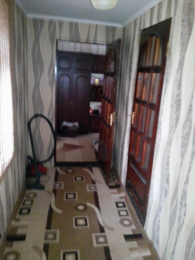 Продается дом на ул. Центральная — 55 000 у.е. (фото №3)