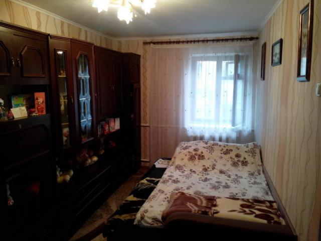 Продается дом на ул. Центральная — 55 000 у.е. (фото №4)