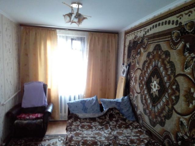 Продается дом на ул. Центральная — 55 000 у.е. (фото №5)