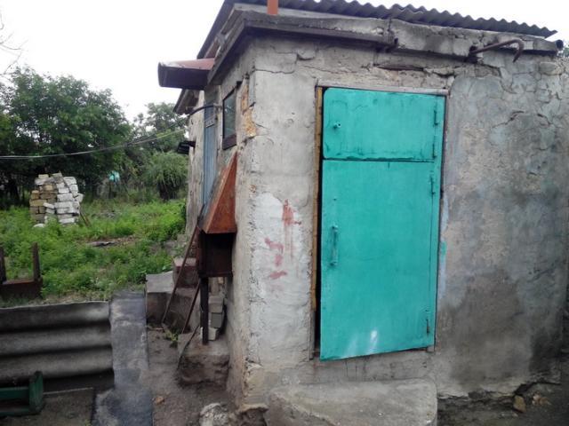 Продается дом на ул. Центральная — 55 000 у.е. (фото №8)