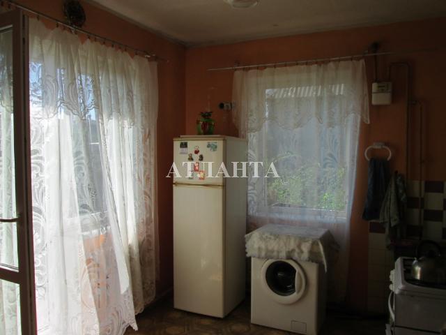 Продается дом на ул. Солнечный Тупик — 32 000 у.е. (фото №3)