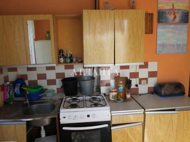 Продается дом на ул. Солнечный Тупик — 32 000 у.е. (фото №4)