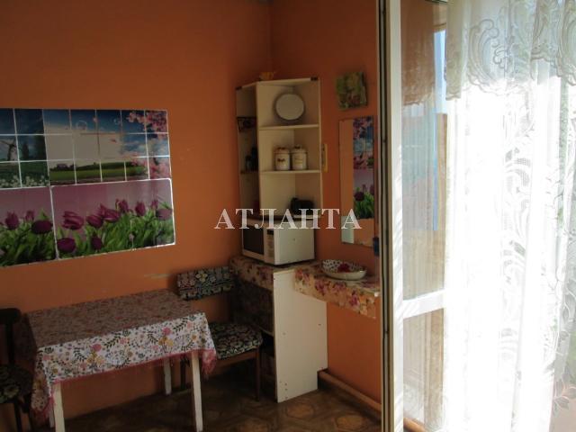Продается дом на ул. Солнечный Тупик — 32 000 у.е. (фото №5)