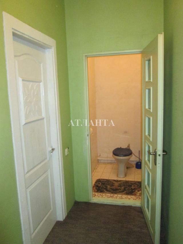 Продается дом на ул. Солнечный Тупик — 32 000 у.е. (фото №6)