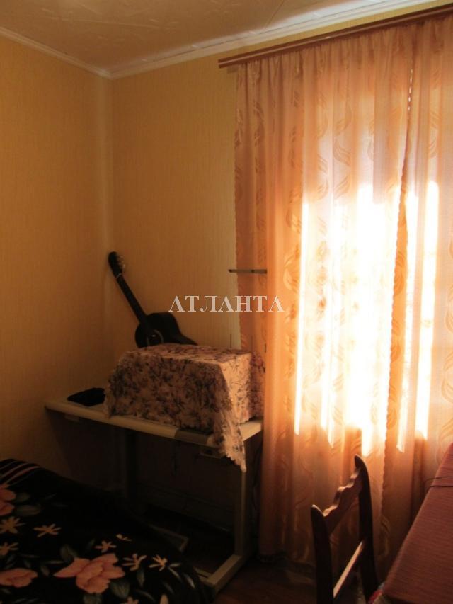Продается дом на ул. Солнечный Тупик — 32 000 у.е. (фото №8)