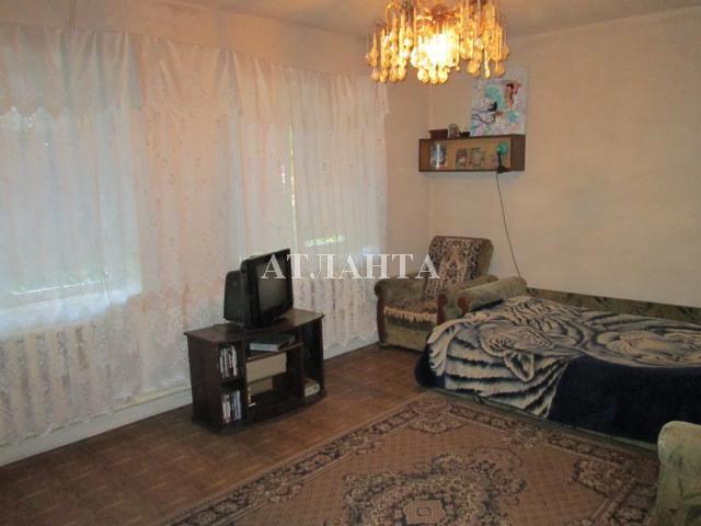 Продается дом на ул. Солнечный Тупик — 32 000 у.е. (фото №11)