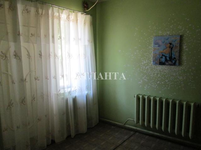 Продается дом на ул. Солнечный Тупик — 32 000 у.е. (фото №16)
