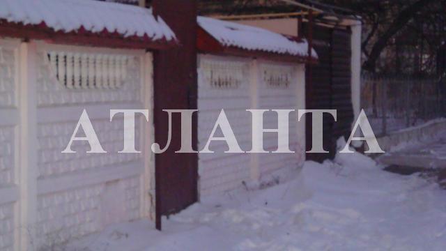 Продается дача на ул. 10-Я Линия — 55 000 у.е. (фото №9)