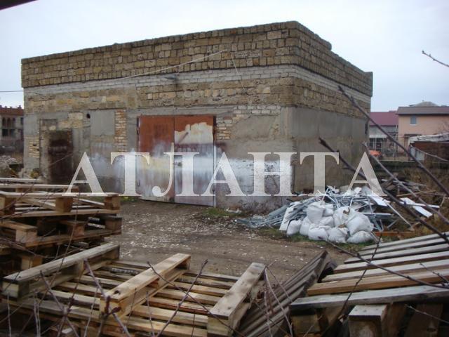 Продается дом на ул. Юбилейная — 35 000 у.е.