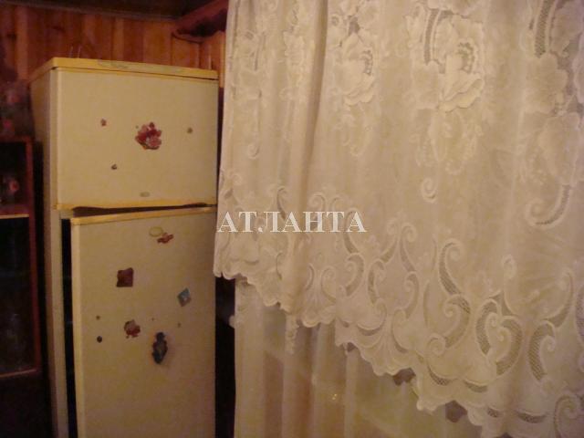 Продается дом на ул. Октябрьская — 45 000 у.е. (фото №4)