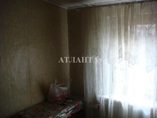 Продается дом на ул. Октябрьская — 45 000 у.е. (фото №5)