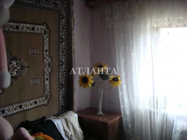 Продается дом на ул. Октябрьская — 45 000 у.е. (фото №6)
