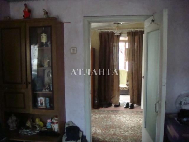 Продается дом на ул. Октябрьская — 45 000 у.е. (фото №7)