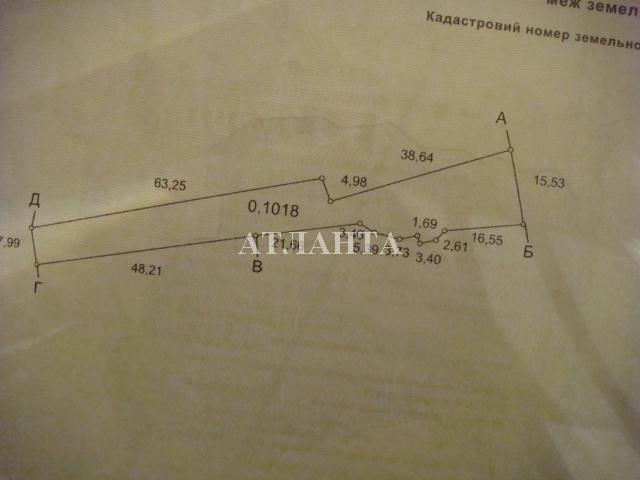 Продается дом на ул. Октябрьская — 45 000 у.е. (фото №8)