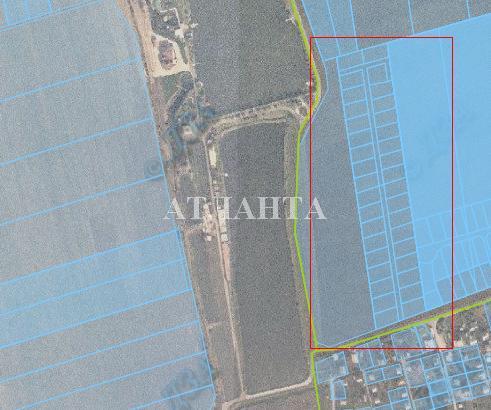 Продается земельный участок на ул. Массив № 24 — 15 000 у.е.