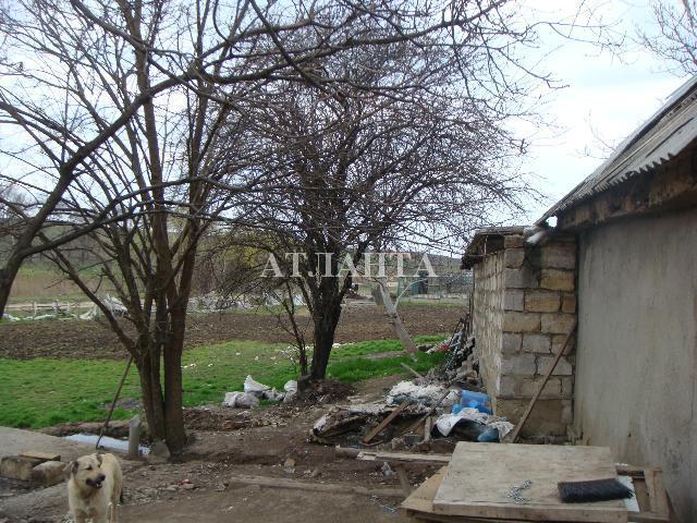 Продается дом на ул. Нижняя — 50 000 у.е. (фото №2)