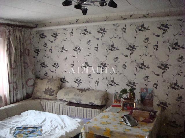 Продается дом на ул. Гайдара — 48 000 у.е.