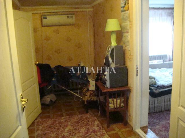 Продается дом на ул. Гайдара — 48 000 у.е. (фото №2)