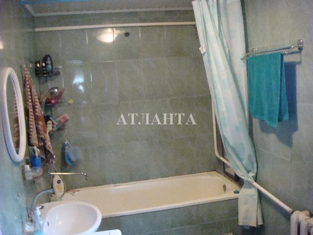 Продается дом на ул. Гайдара — 48 000 у.е. (фото №3)