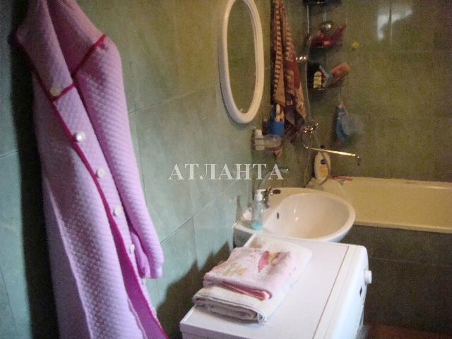 Продается дом на ул. Гайдара — 48 000 у.е. (фото №4)