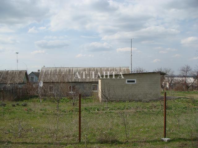 Продается дом на ул. Гайдара — 48 000 у.е. (фото №6)