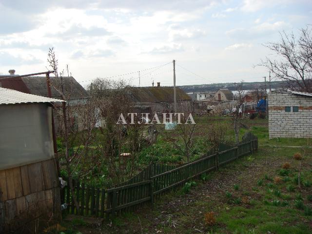 Продается дом на ул. Гайдара — 48 000 у.е. (фото №8)