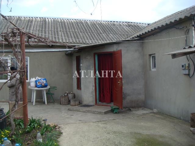 Продается дом на ул. Гайдара — 48 000 у.е. (фото №9)