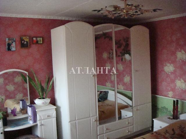Продается дом на ул. Гайдара — 48 000 у.е. (фото №10)