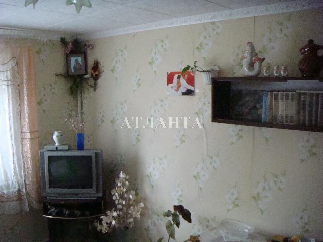 Продается дом на ул. Гайдара — 48 000 у.е. (фото №11)