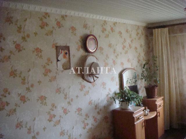 Продается дом на ул. Гайдара — 48 000 у.е. (фото №12)