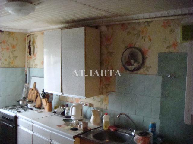 Продается дом на ул. Гайдара — 48 000 у.е. (фото №13)